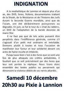 antisemitisme-breton