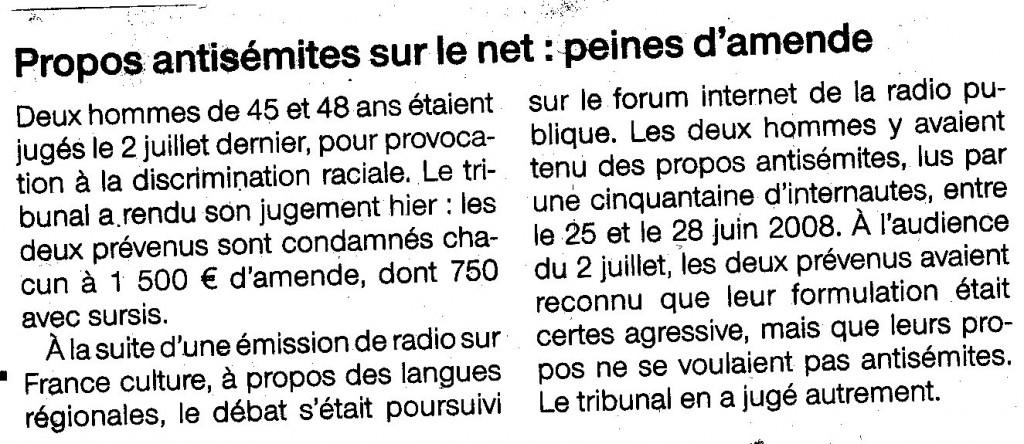 Ouest-France Guillemot - copie