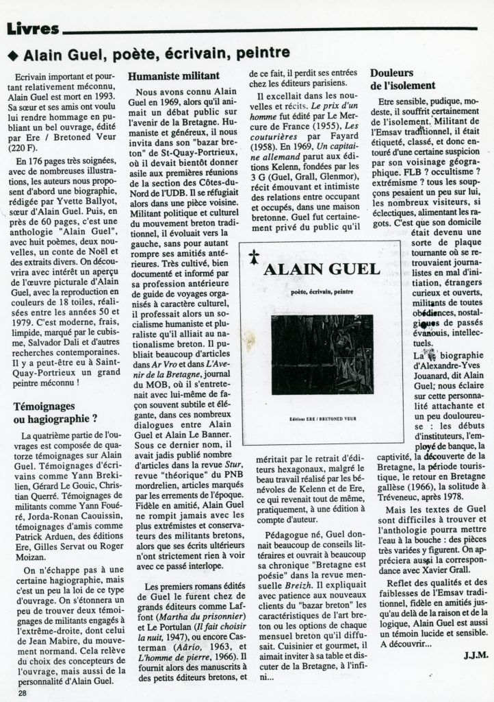 alain-guel-par-monnier-jpg